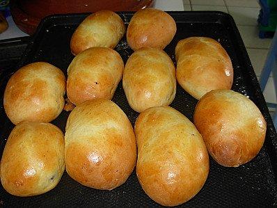 pains-au-lait-de-rachel.JPG