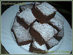 paves-au-chocolat-et-a-l-orange.jpg