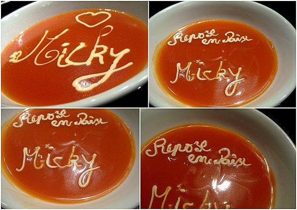 soupe-de-micky-montage.jpg