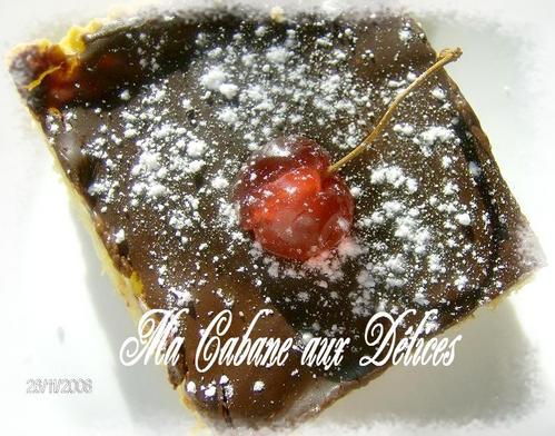 tarte-citron-chocolat.jpg