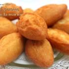 Beignet Sbaa el aroussa {doigts de la mariée}