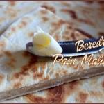 pain beredre de mayotte