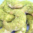 tcharek aryane amande pistache