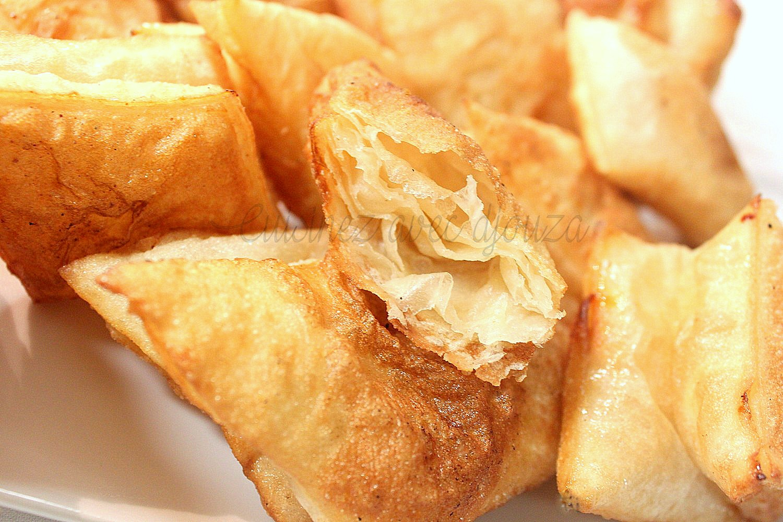 Msemen-kabyles-frits