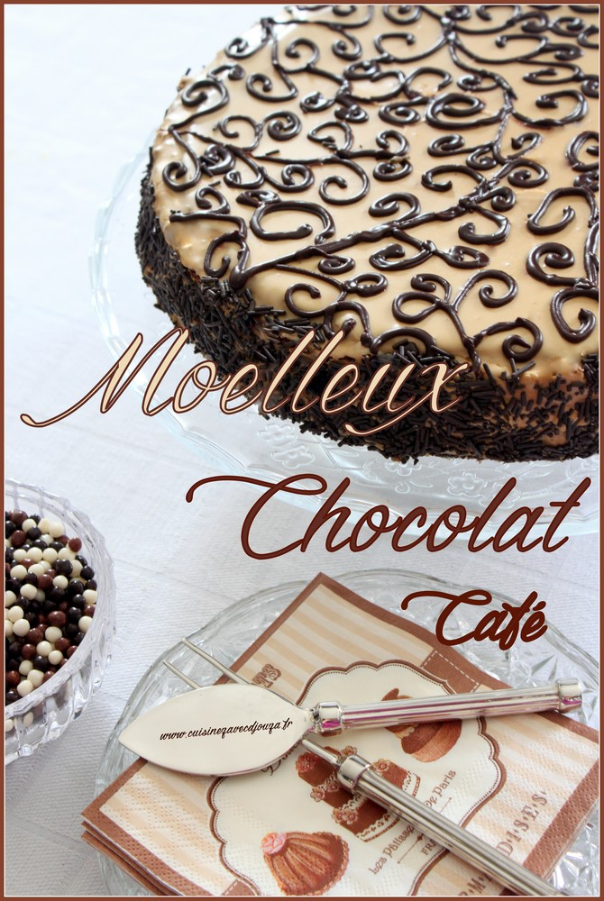 La decoration de gateau au chocolat home baking for you blog photo - Recette decoration gateau chocolat ...