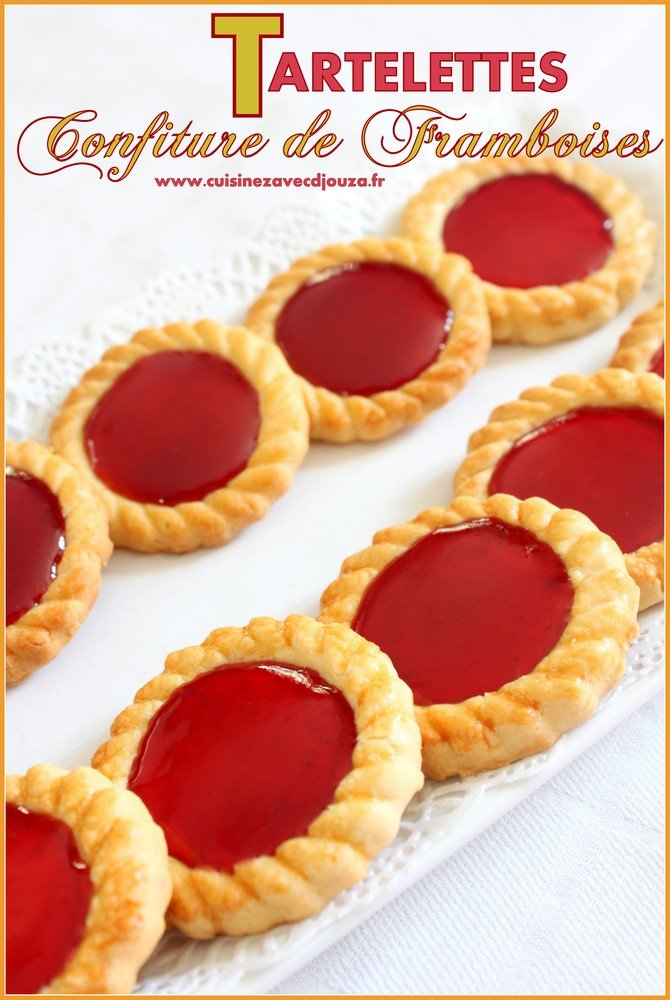 Tartelettes-confiture-de-framboises-photo-4.jpg