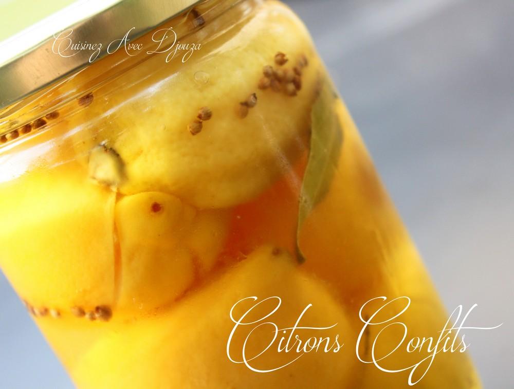 Citron-confit-maison