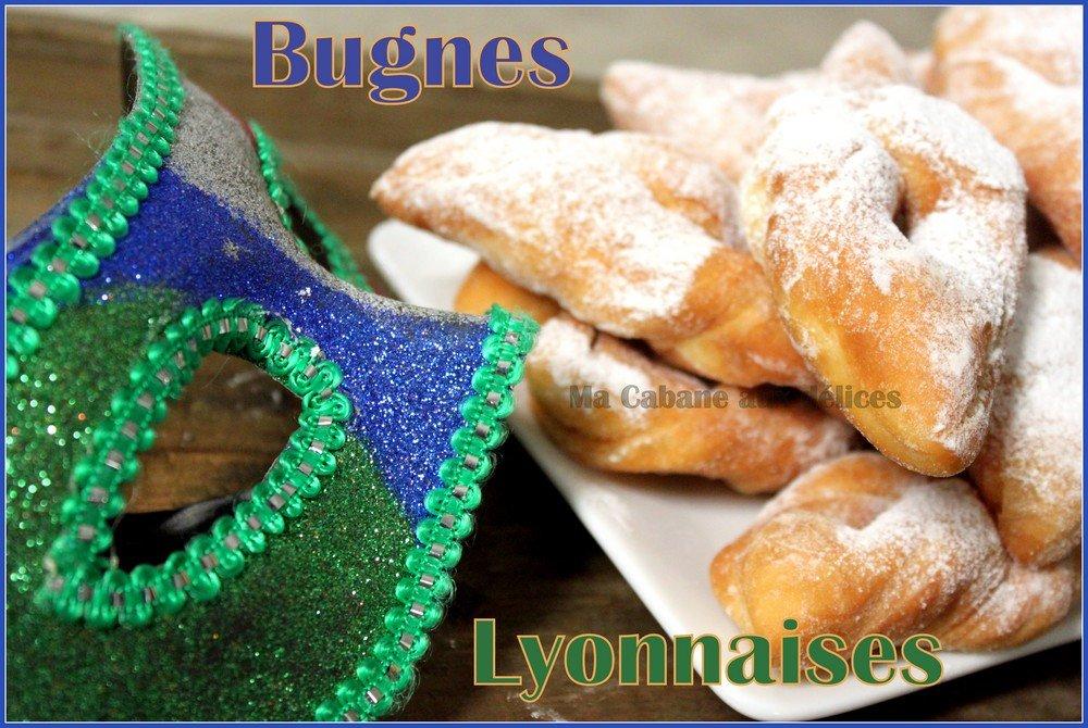 recette-bugnes-lyonnaises