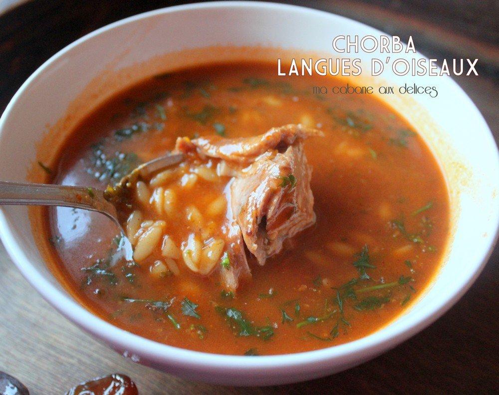 soupe-de-ramada- algerienne-aux-langue-d'oiseaux