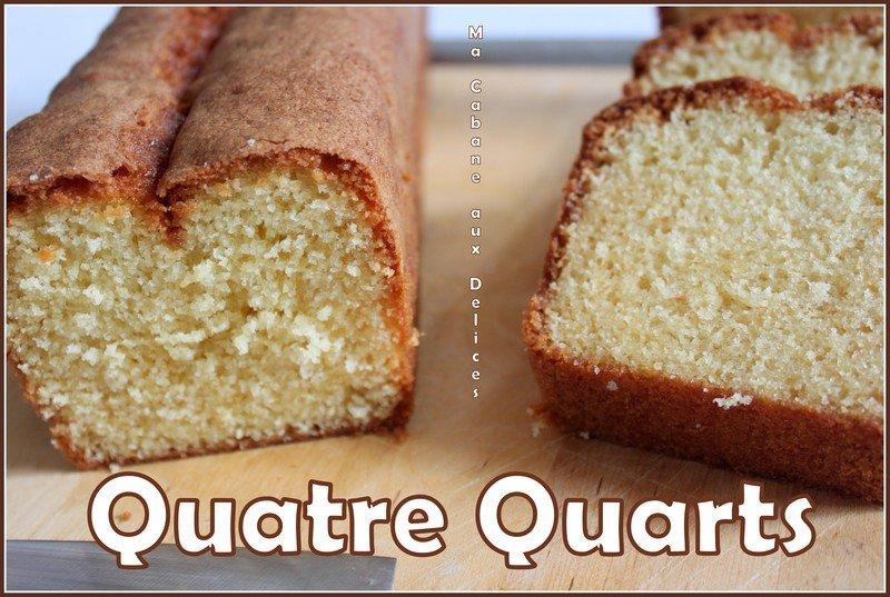 Barre quatre quarts breton