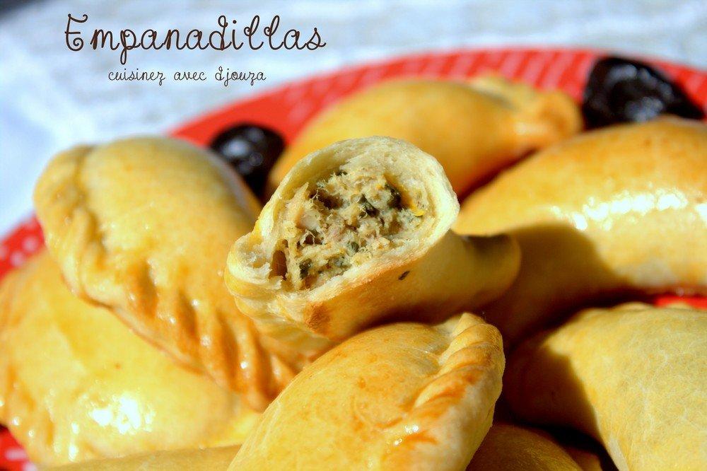 Tapas espagnol