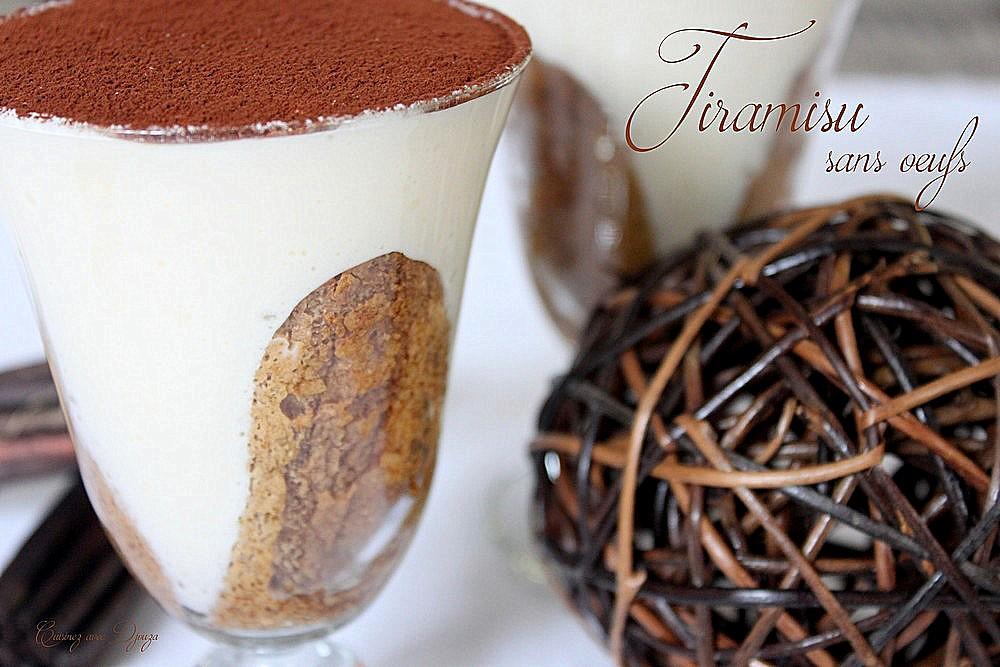 Tiramisu-mascarpone-sans-oeuf