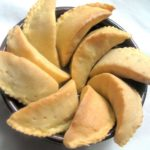 gateau marocain cuit