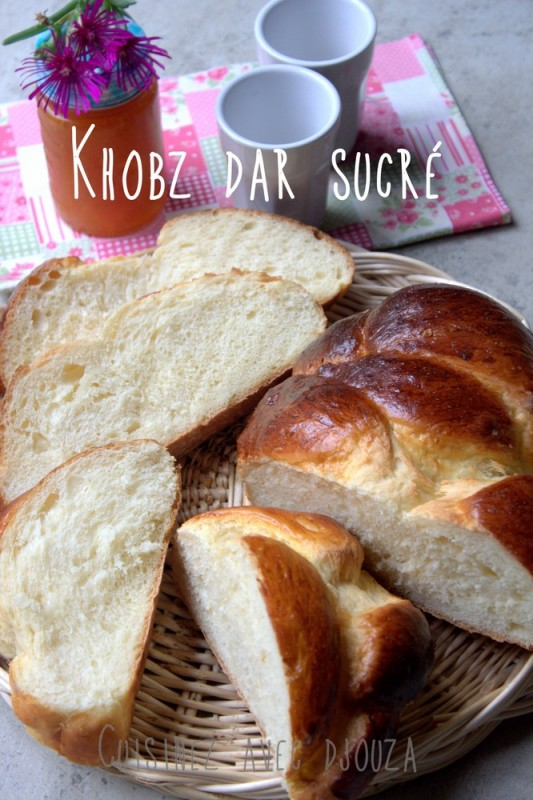 Recette Cake Sucr Ef Bf Bd  Oeuf