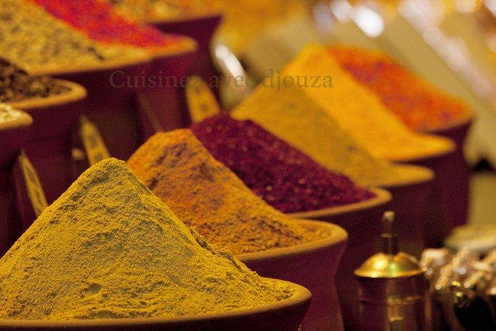 Cuisine indienne et ses recettes faciles