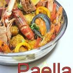 Recette-paella-facile-poulet