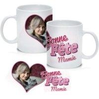 gravissimo mug photo 1