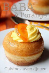 Baba-au-rhum-au-sirop-d-orange