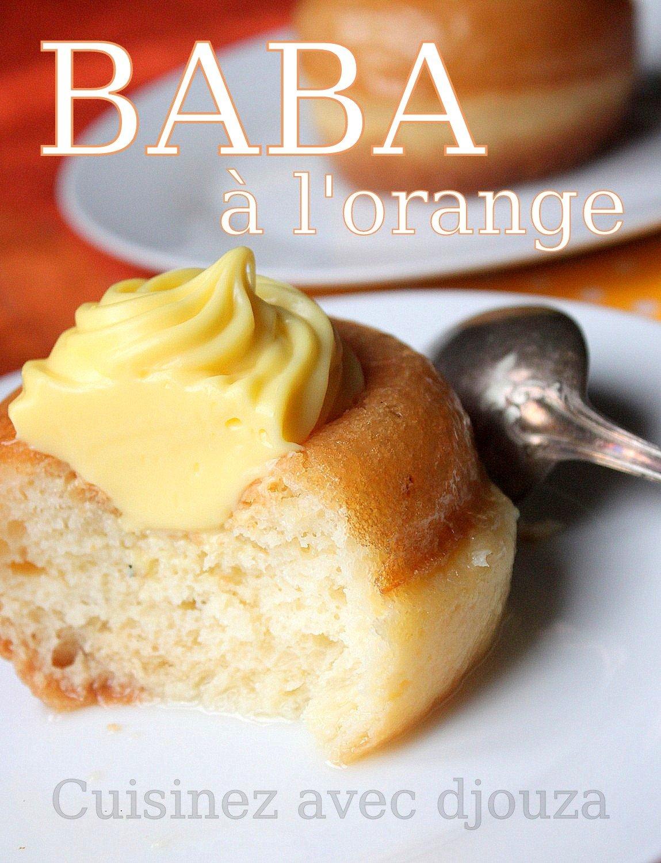 Baba-a-l-orange-sans-rhum