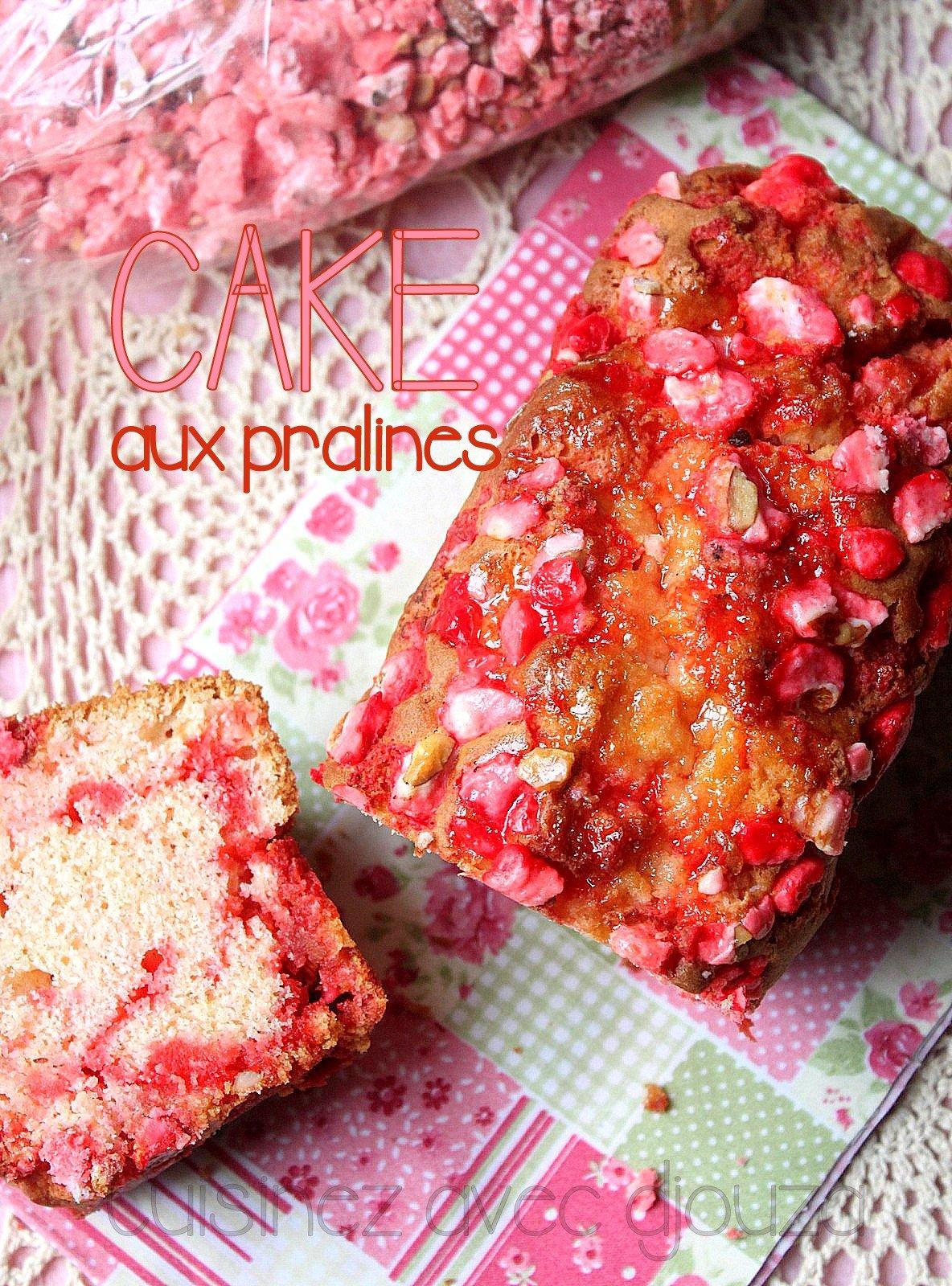 gateau-aux-pralines-roses