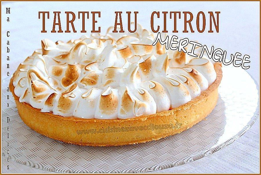 Tarte-citrons-de-philipe-conticini