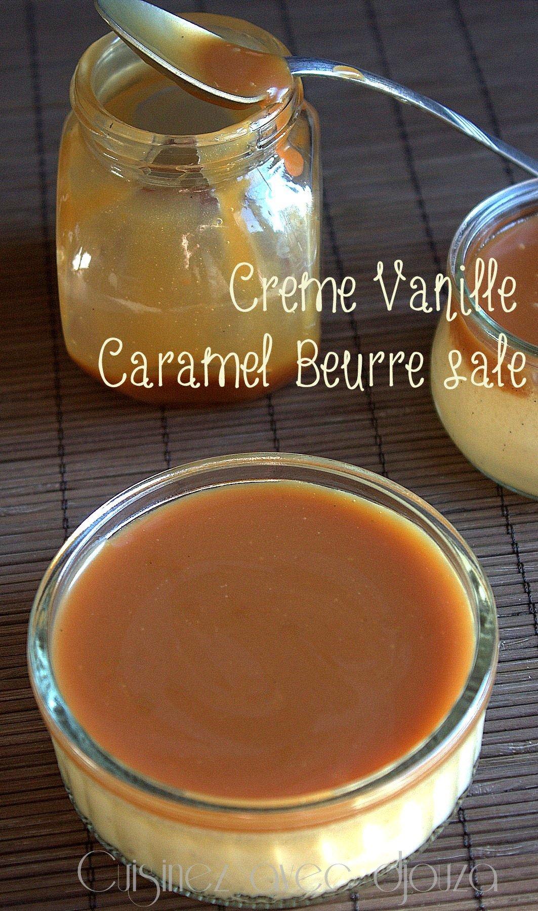 creme-aux-oeufs-au-caramel-beurre-salé