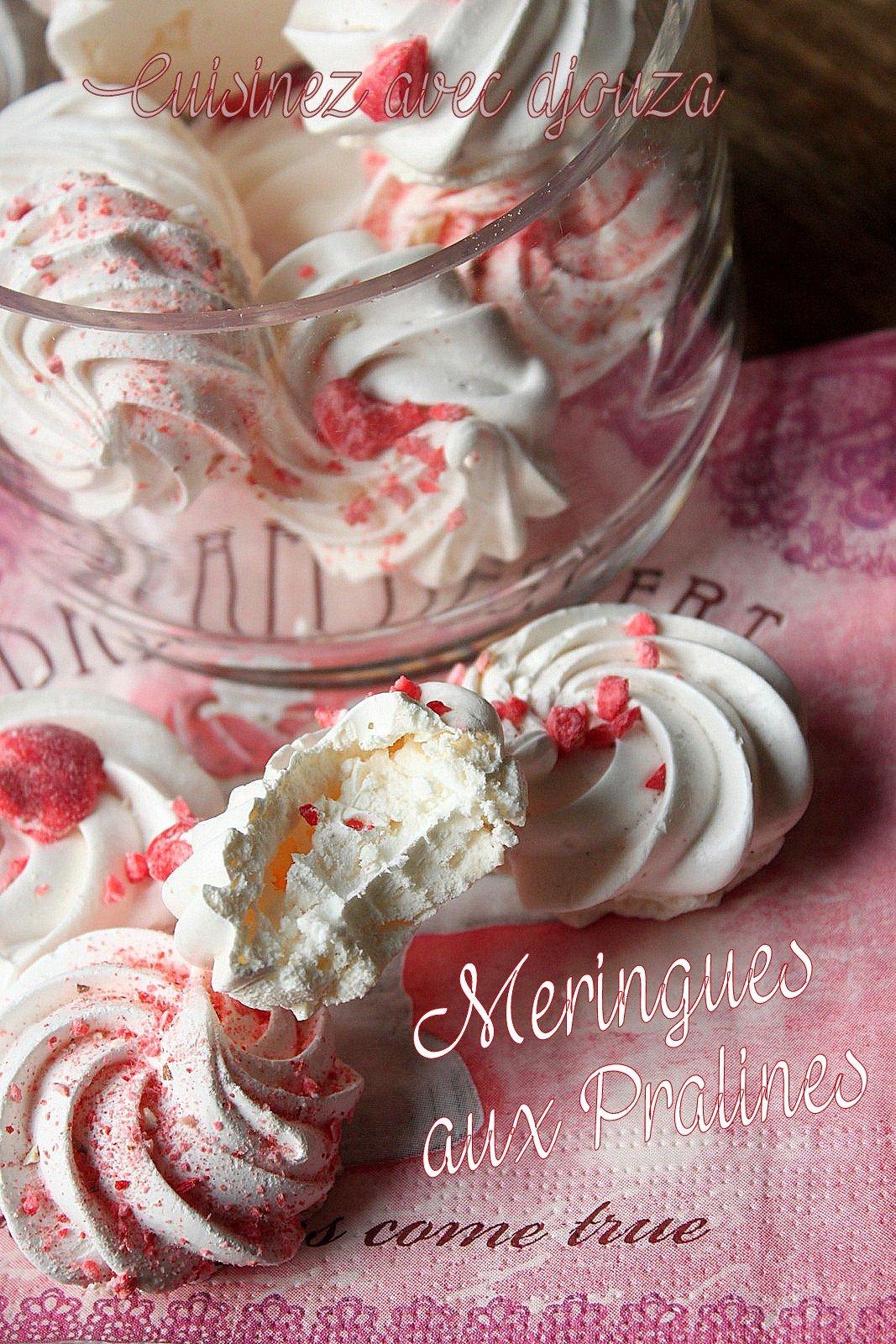 Meringues-aux-pralines-roses