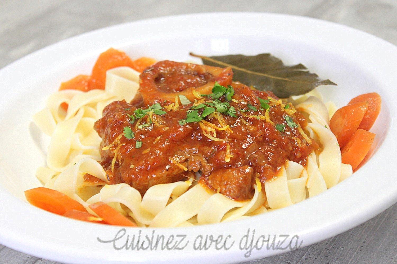 Osso-bucco-jarret-de-veau-italien