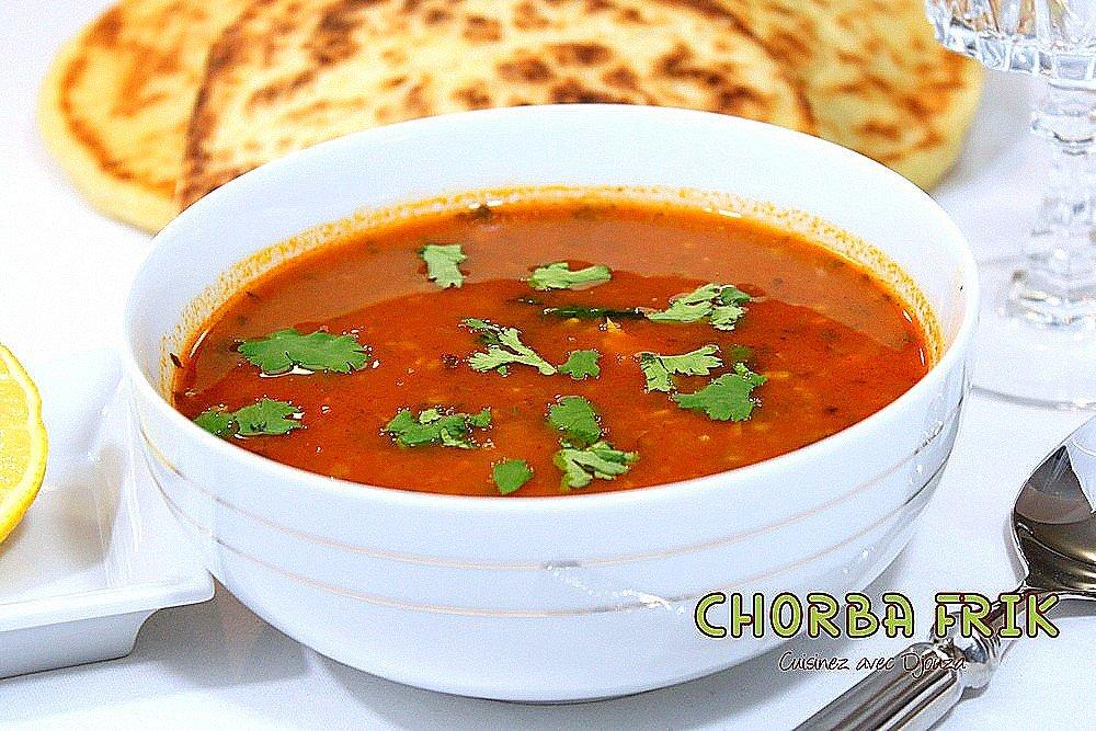 soupe photo 1