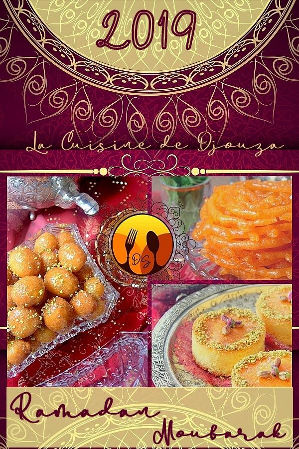 Comment bien se préparer pour le ramadan