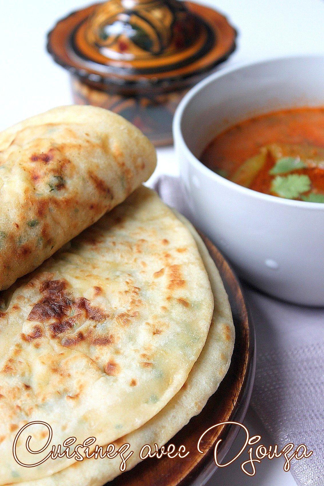 recette pain arabe farci sans levure recettes faciles recettes rapides de djouza. Black Bedroom Furniture Sets. Home Design Ideas
