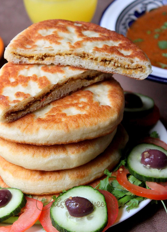 beignets turcs sal 233 s 224 la viande hach 233 e recettes faciles recettes rapides de djouza