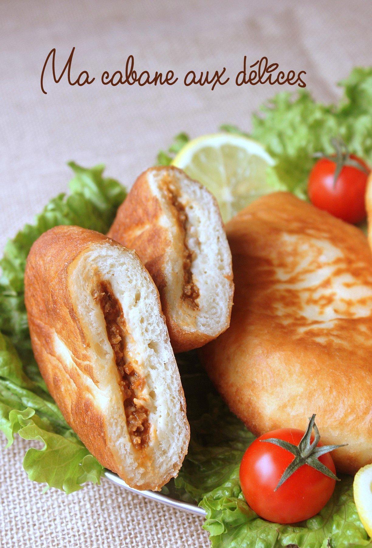 recette pate 224 beignet sal 233 ou sucr 233 recettes faciles recettes rapides de djouza