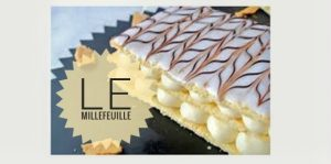 battle food le millefeuille
