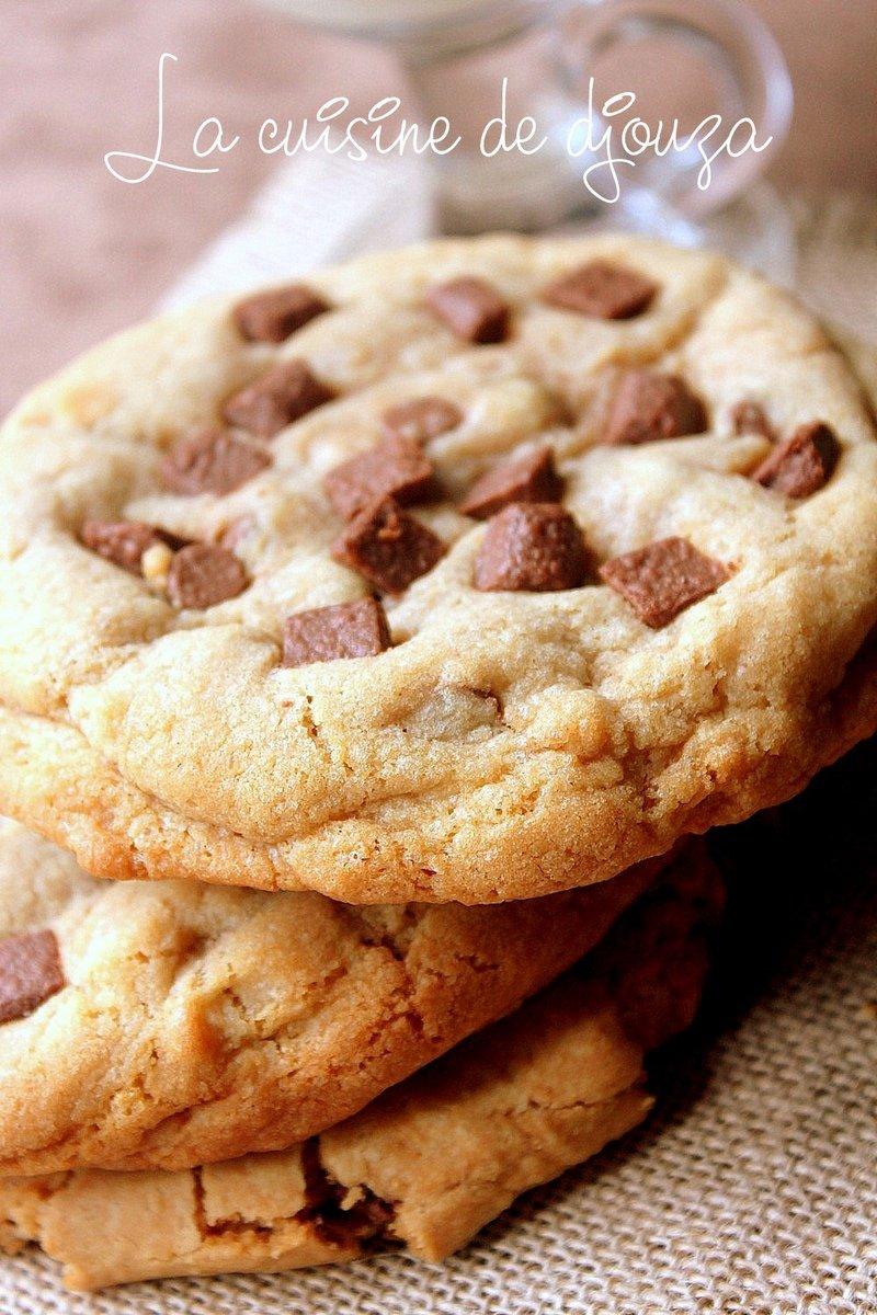 cookies photo 2