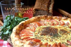 quiche tarte sal e cake sal recettes faciles recettes rapides de djouza. Black Bedroom Furniture Sets. Home Design Ideas