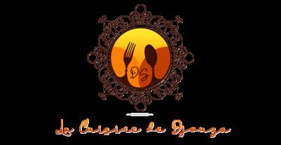 Idées Recettes Faciles et Rapides – La Cuisine de Djouza®