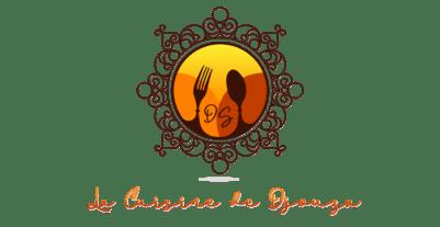 Idées recettes faciles et rapides – La cuisine de Djouza